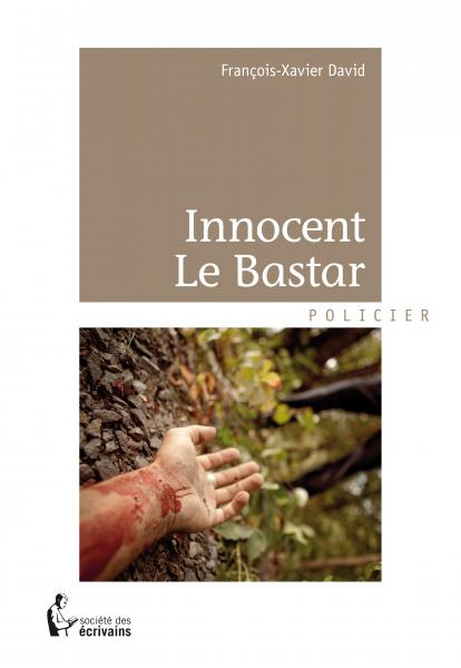 Innocent Le Bastar