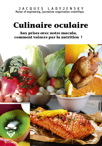 Culinaire oculaire