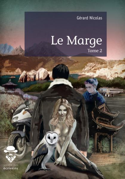 Le Marge T2