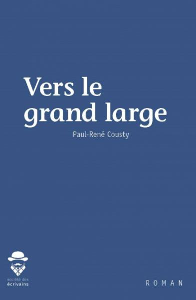Vers le grand large