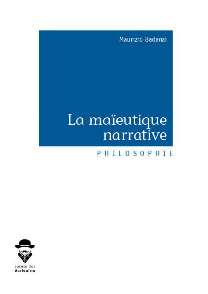 La maïeutique narrative