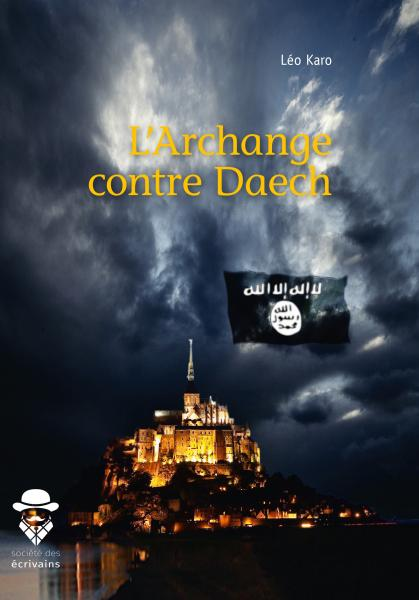 L'Archange contre Daech