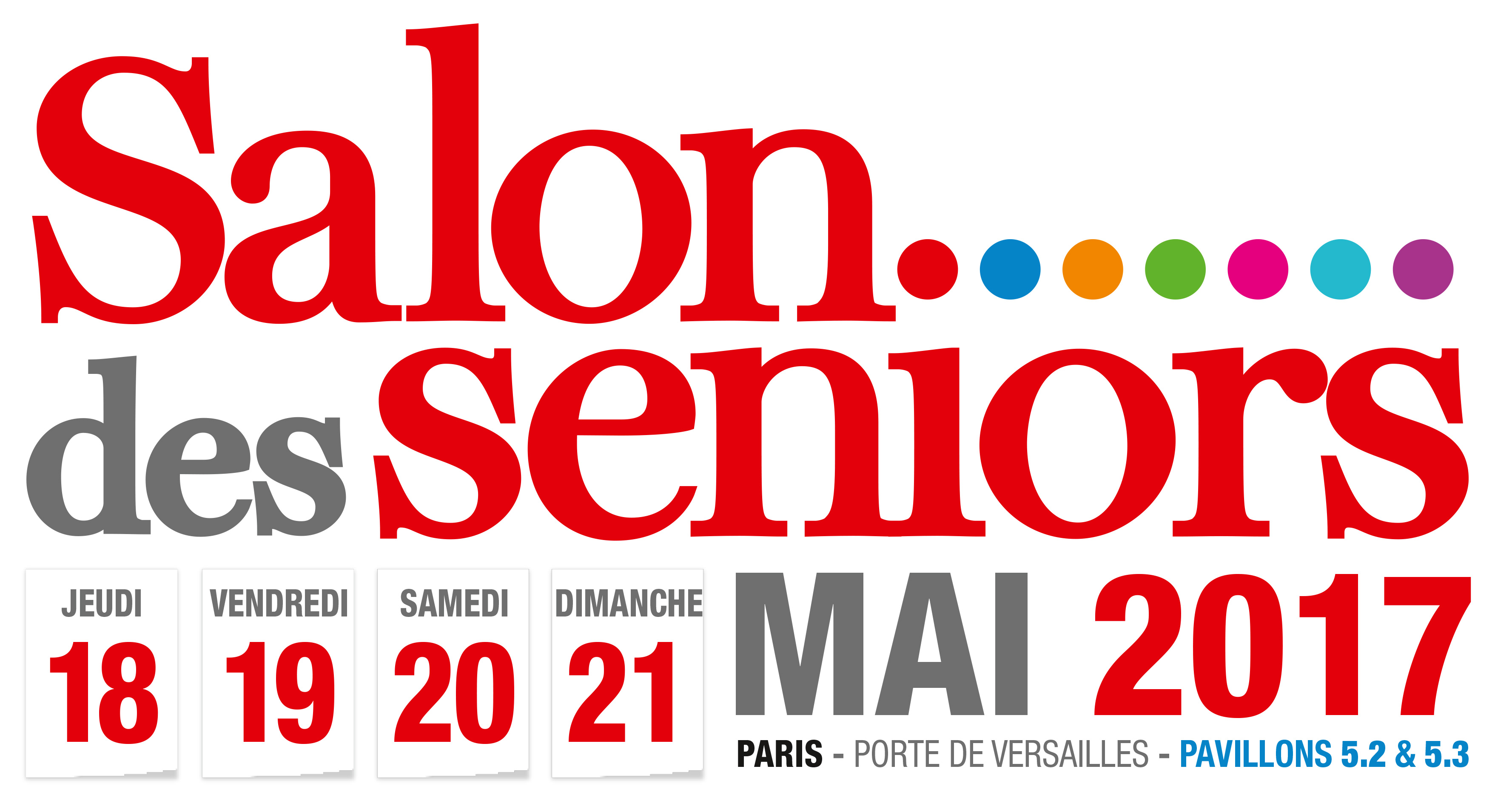 Nos auteurs au salon des seniors soci t des ecrivains for Salon seniors
